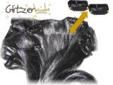 Clip-In Haartressen BIG SET - 66cm - Kunsthaar