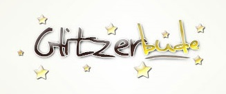 Richard Herter - my-glitzerbu.de